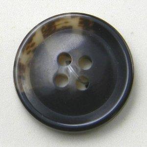 画像1: SCOTCH BH-1 (1)