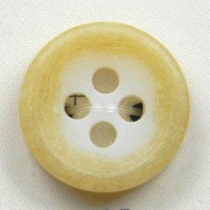 画像1: CHK-2 (1)