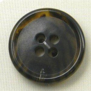 画像1: COR5 ツヤ (1)