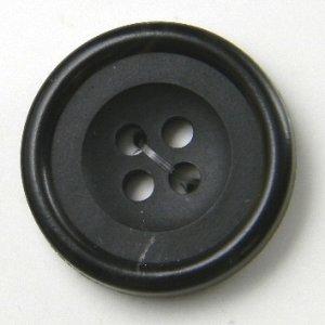 画像1: COR2 (1)