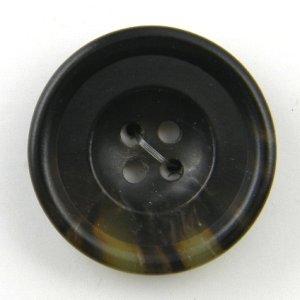 画像1: COR28 (1)