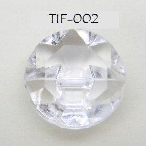 画像1: TIF-002 (1)